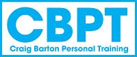 Craig Barton Personal Trainer | Lincoln