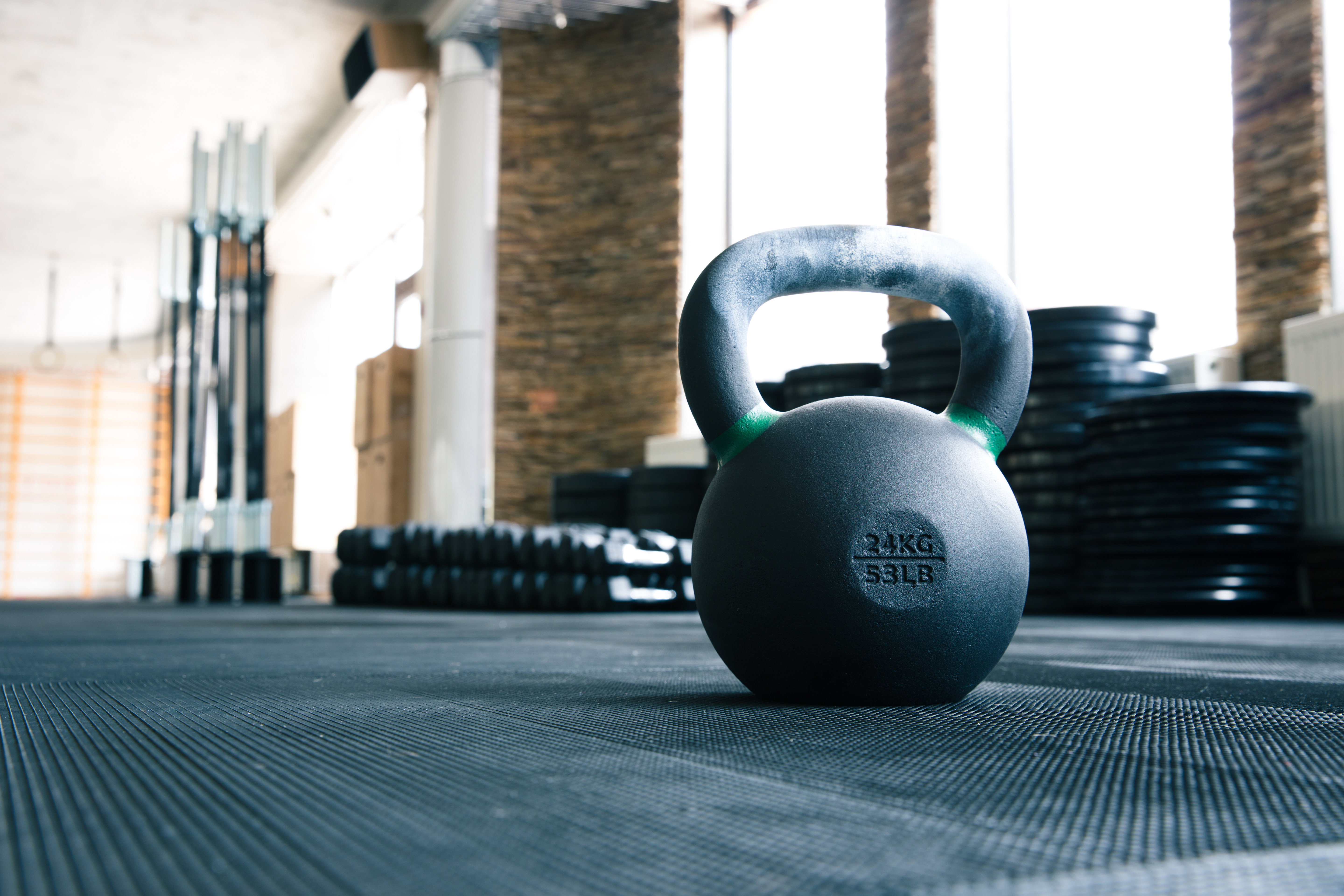 New Videos added to Exercise Library
