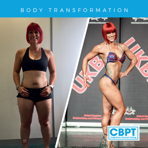bryony ukbff competition body transformation