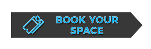 book your space cbpt seminar